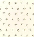 Ткань для штор DAPGKA304 A Painters Garden Sanderson