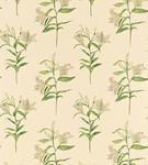 Ткань для штор DAPGLP201 A Painters Garden Sanderson