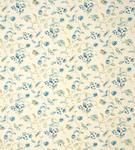 Ткань для штор DAPGOR201 A Painters Garden Sanderson