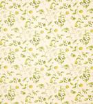 Ткань для штор DAPGOR202 A Painters Garden Sanderson