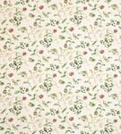 Ткань для штор DAPGOR203 A Painters Garden Sanderson