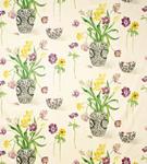 Ткань для штор DAPGPA201 A Painters Garden Sanderson