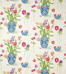 Ткань для штор DAPGPA203 A Painters Garden Sanderson