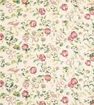 Ткань для штор DAPGPE203 A Painters Garden Sanderson