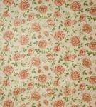 Ткань для штор DAPGRO203 A Painters Garden Sanderson