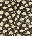 Ткань для штор DAPGRO204 A Painters Garden Sanderson