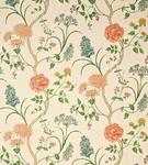 Ткань для штор DAPGST202 A Painters Garden Sanderson