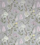 Ткань для штор DAPGSS201 A Painters Garden Sanderson