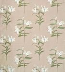 Ткань для штор DAPGLS201 A Painters Garden Sanderson