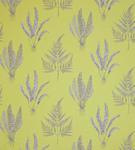 Ткань для штор DAPGWO201 A Painters Garden Sanderson