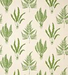 Ткань для штор DAPGWO202 A Painters Garden Sanderson