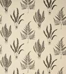 Ткань для штор DAPGWO203 A Painters Garden Sanderson