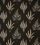 Ткань для штор DAPGWO204 A Painters Garden Sanderson