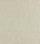 Ткань для штор 235664 Ashridge Weaves Sanderson