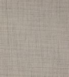 Ткань для штор 235645 Ashridge Weaves Sanderson