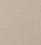 Ткань для штор 235646 Ashridge Weaves Sanderson