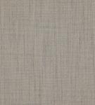 Ткань для штор 235647 Ashridge Weaves Sanderson