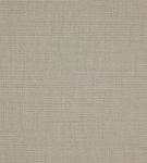 Ткань для штор 235648 Ashridge Weaves Sanderson