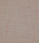 Ткань для штор 235649 Ashridge Weaves Sanderson