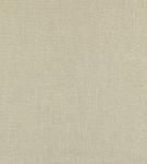 Ткань для штор 235667 Ashridge Weaves Sanderson