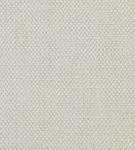 Ткань для штор 235668 Ashridge Weaves Sanderson