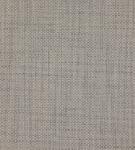 Ткань для штор 235655 Ashridge Weaves Sanderson