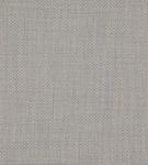 Ткань для штор 235657 Ashridge Weaves Sanderson