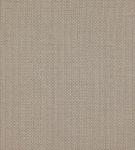 Ткань для штор 235658 Ashridge Weaves Sanderson