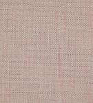 Ткань для штор 235659 Ashridge Weaves Sanderson