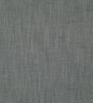 Ткань для штор 235635 Ashridge Weaves Sanderson