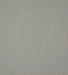 Ткань для штор 235636 Ashridge Weaves Sanderson