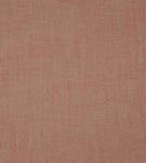 Ткань для штор 235637 Ashridge Weaves Sanderson