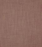 Ткань для штор 235638 Ashridge Weaves Sanderson