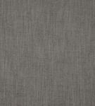 Ткань для штор 235639 Ashridge Weaves Sanderson