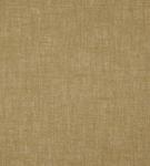 Ткань для штор 235640 Ashridge Weaves Sanderson