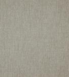 Ткань для штор 235641 Ashridge Weaves Sanderson