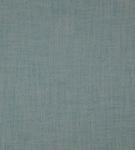 Ткань для штор 235642 Ashridge Weaves Sanderson