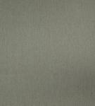 Ткань для штор 235643 Ashridge Weaves Sanderson