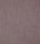 Ткань для штор 235644 Ashridge Weaves Sanderson