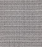 Ткань для штор 235650 Ashridge Weaves Sanderson