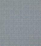 Ткань для штор 235651 Ashridge Weaves Sanderson