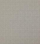 Ткань для штор 235652 Ashridge Weaves Sanderson