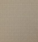 Ткань для штор 235653 Ashridge Weaves Sanderson