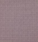 Ткань для штор 235654 Ashridge Weaves Sanderson