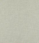 Ткань для штор 235660 Ashridge Weaves Sanderson