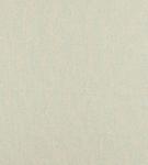 Ткань для штор 235662 Ashridge Weaves Sanderson
