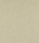 Ткань для штор 235671 Ashridge Weaves Sanderson