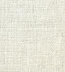 Ткань для штор 235669 Ashridge Weaves Sanderson