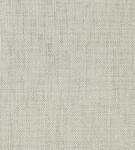 Ткань для штор 235666 Ashridge Weaves Sanderson