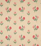 Ткань для штор DCAVCM201 Caverley Prints Sanderson